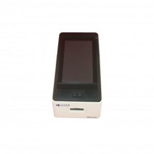 WIZ-A101 Portable Immune Analyzer
