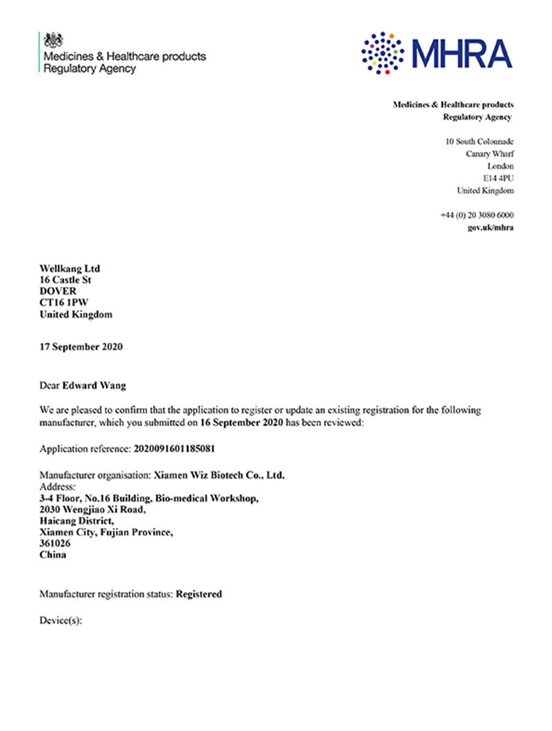 MHRA Registration(1)-1