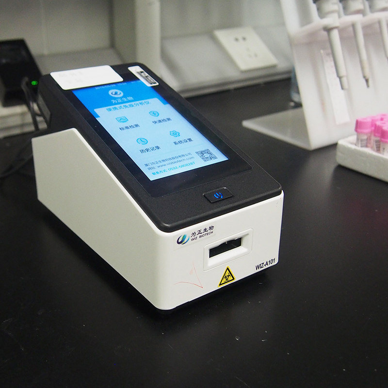 Good Wholesale Vendors Psa Rapid Diagnostic Test Kit -