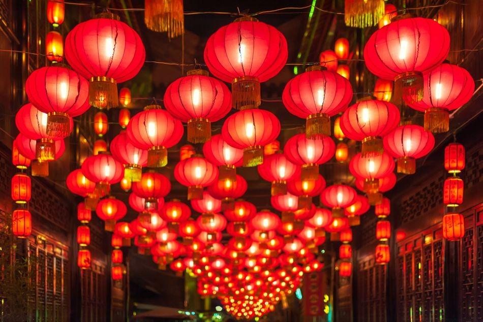 lantern festival_conew2
